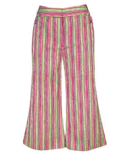 Buy NEW SALE ITEM – Candy-Striped Gauchos