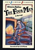 The Four Men: A Farrago (Twentieth Century Classics) (0192814346) by Belloc, Hilaire