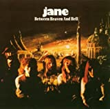 Between Heaven & Hell by Jane (2002-11-25)
