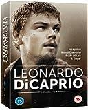 Leonardo Di Caprio Collection [Edizione: Regno Unito]