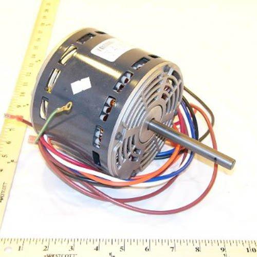1013341 - Tempstar OEM Furnace Blower Motor - 1/2 HP 115 Volt (Tempstar Blower Motor compare prices)