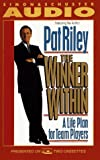 img - for The WINNER WITHIN: A Life Plan for Team Players book / textbook / text book