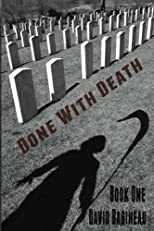 Done With Death (The Done With Death Series)