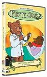 echange, troc Petit ours Docteur