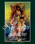 Nos anges gardiens : Cartes-guides d'...
