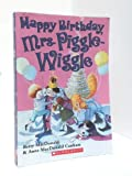 img - for Piggle-Wiggle Set: Mrs. Piggle-Wiggle; Mrs. Piggle-Wiggle's Magic; Hello, Mrs. Piggle-Wiggle; and Happy Birthday Mrs. Piggle-Wiggle book / textbook / text book