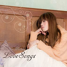LoveSongs~Noriko Mitose Heart Works Best~