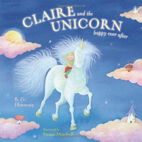 claire-and-the-unicorn-happy-ever-after