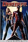 echange, troc Daredevil (Full Screen Edition) - 2 DVD [Import USA Zone 1]
