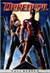 Daredevil (Full Screen) [2 Discs]