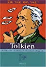 Tolkien par Labbé