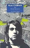 echange, troc Angevin David - Kurt cobain