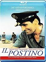 Il Postino (Special Edition) (Versione Restaurata)