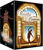 echange, troc Comédies musicales - Coffret 8 DVD