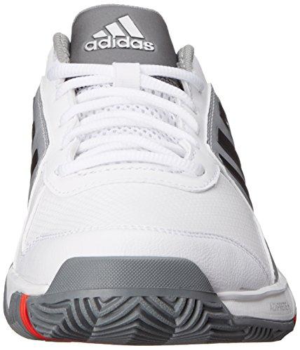 promo code 9c137 9110d Adidas Barricade Wide Tennis Shoe