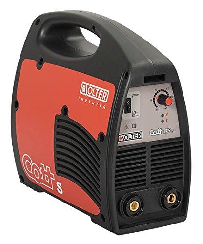 solter-04241-equipo-inverter-de-soldadura-de-electrodos-revestidos-cott-175se-color-negro-y-rojo