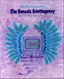 img - for Genesis Contingency book / textbook / text book