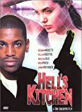 Hell's Kitchen [Import]