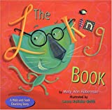 The Looking Book: A Hide-and-Seek Counting Story (0316363286) by Hoberman, Mary Ann