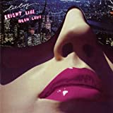 Bright Like Neon Loveby Cut Copy