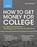 How to Get Money for College 2015