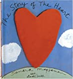 The Story of the Heart