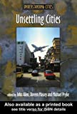 img - for Unsettling Cities: Movement/Settlement (Understanding Cities) book / textbook / text book