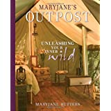 MaryJane's Outpost ~ MaryJane Butters