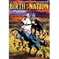 Birth of a Nation Silent Film Plus Bo [Import]
