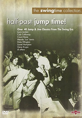the-swingtime-collection-half-past-jump-time-dvd-2009