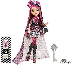 Ever After High Costume Collection - Kohl s