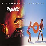 Republic (US Release)