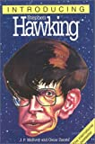 Introducing Stephen Hawking (1840460962) by McEvoy, J. P.
