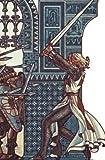 Durandal (0937986453) by Lamb, Harold