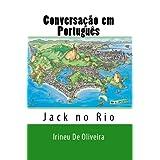 Conversação em Português: Jack no Rio