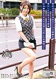 お姉様クロニクル 6 / ONE DA FULL(ワンダフル) [DVD]