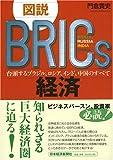 図説 BRICS経済 門倉貴史