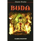 Buda nº 03/10 (Trazado - Buda)
