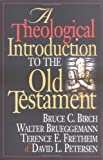 A Theological Introduction to the Old Testament (0687013488) by Bruce C. Birch