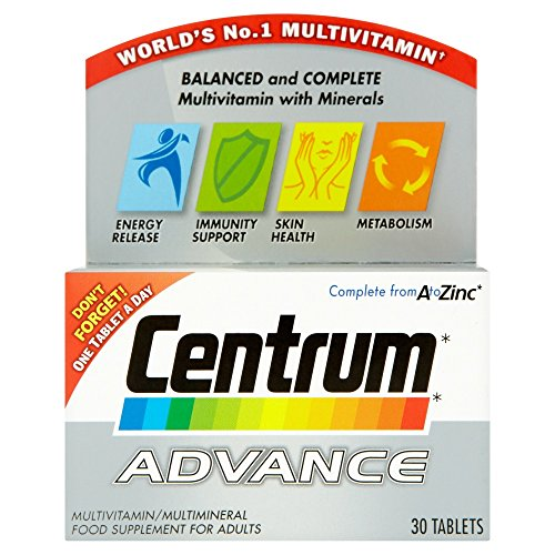centrum-advance-completo-a-z-multivitaminas-30-comprimidos