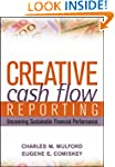 Creative Cash Flow Reporting and Anal...