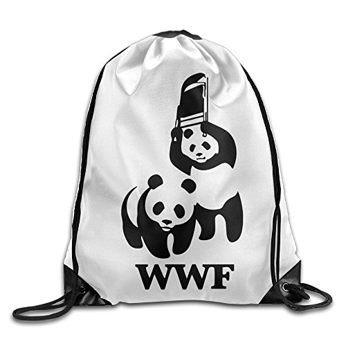 canace-wwf-panda-sacchetti-in-sport-all-aria-aperta-con-coulisse-zaino-white-taglia-unica
