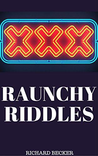 raunchy-riddles