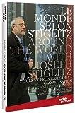 echange, troc Le Monde selon Stiglitz