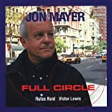 Rip Van Winkle - Jon Mayer