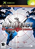 Cheapest Conflict  Global Storm on Xbox