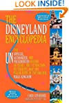The Disneyland Encyclopedia: The Unof...