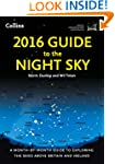 2016 Guide to the Night Sky: A month-...