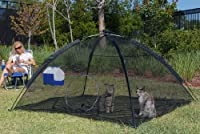 ABO Gear Happy Habitat for Indoor Cats