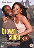 Brown Sugar - Freddie Roach